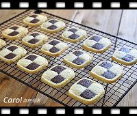 https://caroleasylife.blogspot.com/2016/10/checkerboard-cookies.html