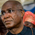 Senator Omo-Agege Loses As Appeal Court Insists His Camp In APC Has Been Sacked