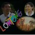 """Drama Komedi Raya """"Lontong"""" Mengimbau Kenangan Raya era 90 an"""