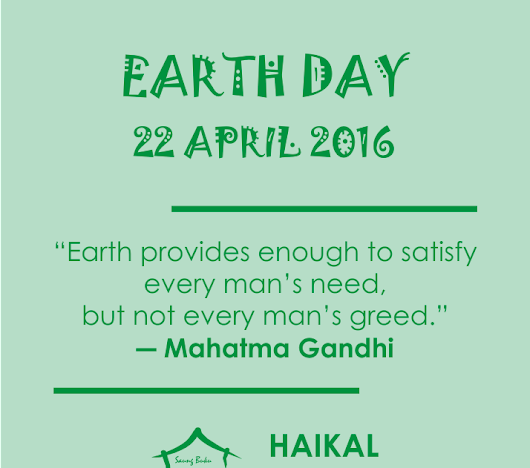 ghandi earth provides enough for man Roosevelt county conservation district earth provides enough to satisfy every man's needs, but not every man's greed - gandhi.