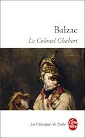 https://perfect-readings.blogspot.fr/2014/12/honore-de-balzac-le-colonel-chabert.html