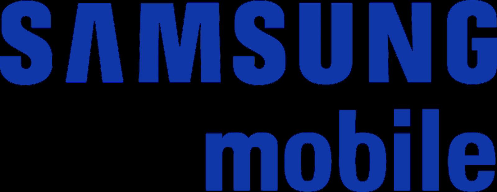 FH Logo: Samsung Mobile