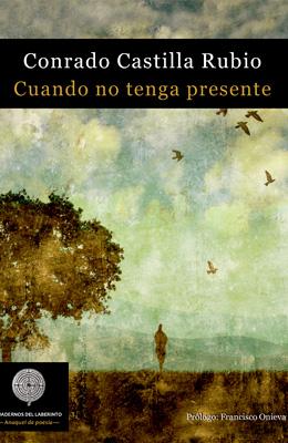 Conrado Castilla Rubio
