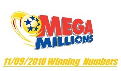 mega-millions-winning-numbers-november-09