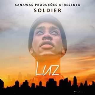 Luz (Ep) (Soldier 2018) [DOWNLAD]