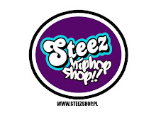 Steez Hip Hop Shop!!