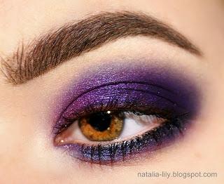 http://natalia-lily.blogspot.com/2014/01/makijaz-ciemne-fioletowe-smoky-eye-dla.html