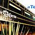 Tren a Tequila la experiencia José Cuervo Express - 01 al 03 Diciembre