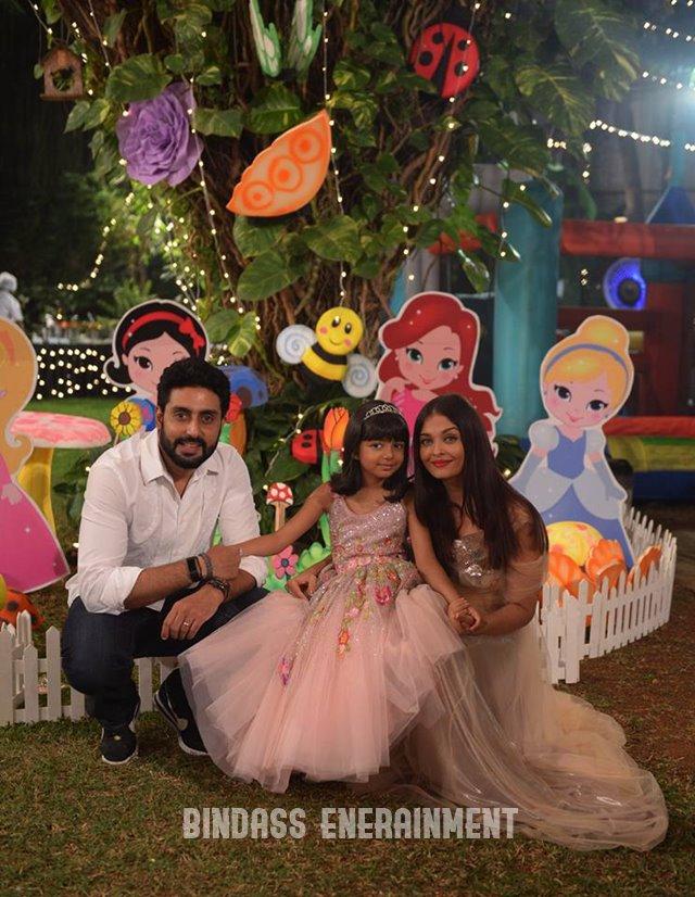 Aishwarya Rai Family5