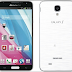 Spesifikasi Samsung Galaxy J1  Android OS KitKat 4G LTE