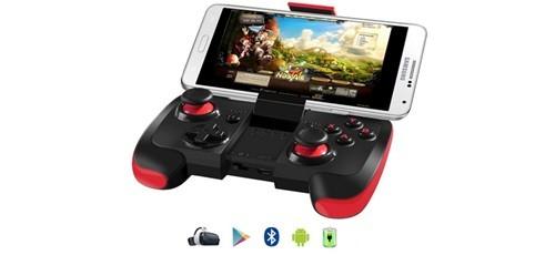 Gamepad Android Berkualitas