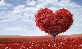 Romantik günaydın mesajları-kısa günaydın mesajları