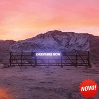 [2017] - Everything Now
