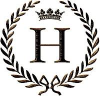 http://hazanmotorworks.com/
