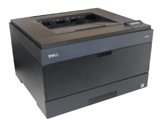 Dell 2330dn Driver Windows 10, Windows 7, Windows 8, Mac