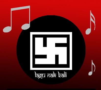 download kumpulan lagu kidung jawa mp3