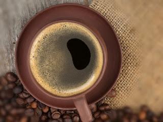 efek-samping-kopi.jpg