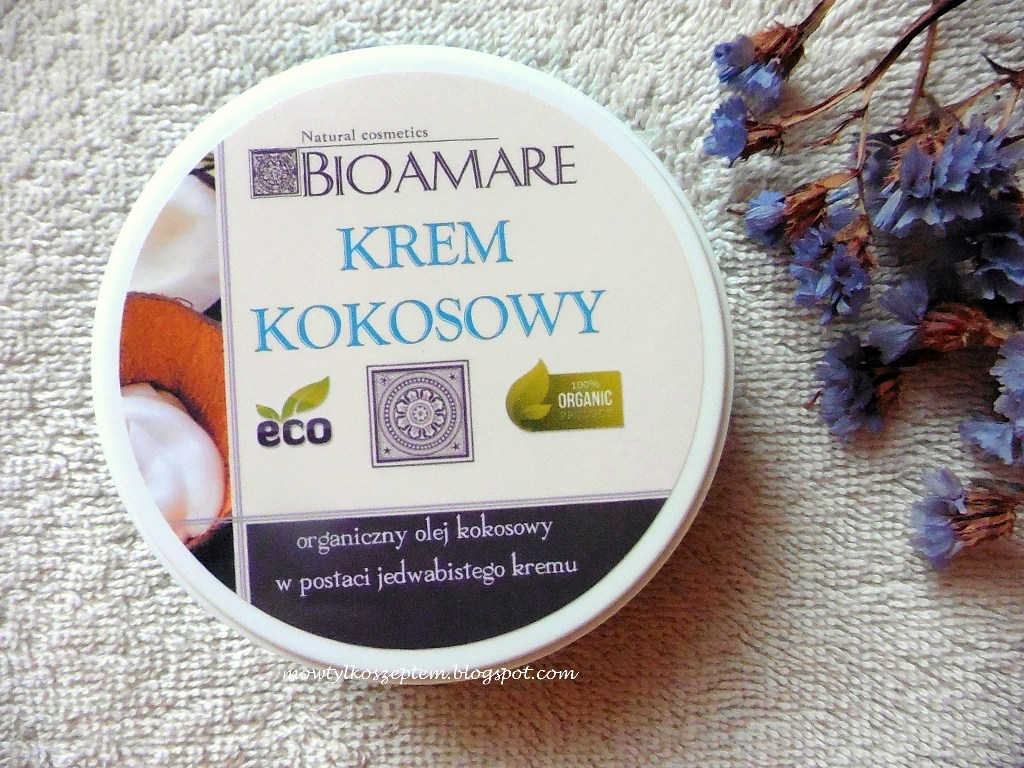 bioamare-krem-kokosowy,