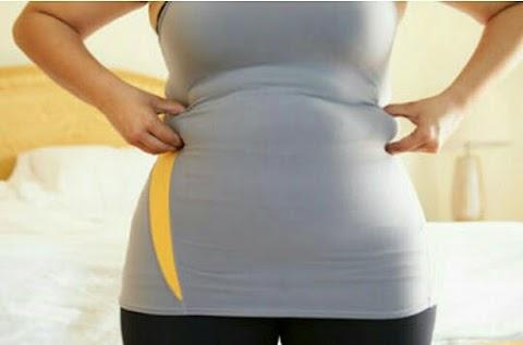 Cek Berat Badanmu Dengan Teratur Untuk Mengurangi Potensi Terserang Penyakit Mengerikan