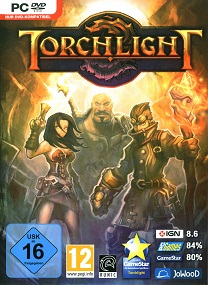 torchlight-pc-cover-www.ovagames.com