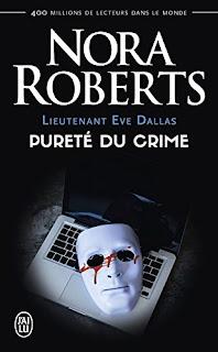 https://lesreinesdelanuit.blogspot.com/2017/10/lieutenant-eve-dallas-t15-purete-du.html