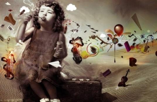 Σε ποια ηλικία αρχίζουν να ξεθωριάζουν οι παιδικές αναμνήσεις