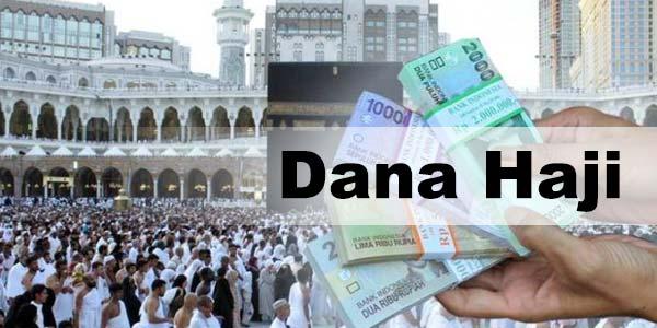 Tuduhan Dana Haji untuk Perkuat Rupiah Fitnah Keji