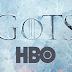 Primeiro teaser da 7ª temporada de Game of Thrones anuncia que a grande guerra está chegando