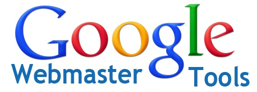 Mendaftarkan Blog di Google Webmaster