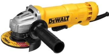 Mengenal Jenis Jenis Power Tools Conectingwillys