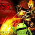 Ghost Rider [ISO] Para Android y PSP [EN ESPAÑOL]+  [PPSSPP Gold ]