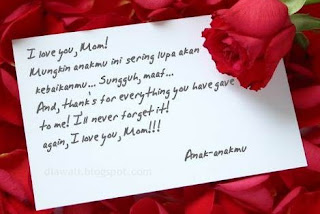 Kata Kata Romantis Ungkapan Perasaan Cinta