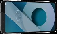Castiga 1 smartphone LG Q6