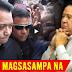 Antonio Trillanes Magsasampa Na Ng Kasong Plunder Laban Kay Sen. Gordon