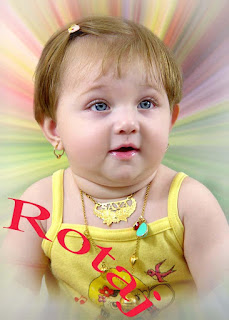 صور اطفال حلوين , اجمل صور بيبي صغيرين