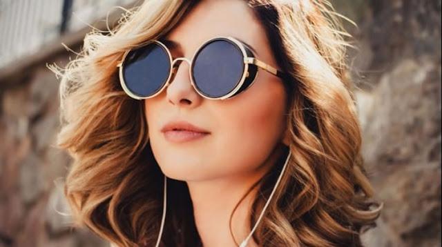 güneş-gözlüğünde-dikkat-edilmesi-gerekenler