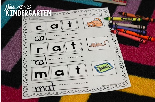 https://www.teacherspayteachers.com/Product/CVC-Word-Builders-short-vowel-practice-1079996
