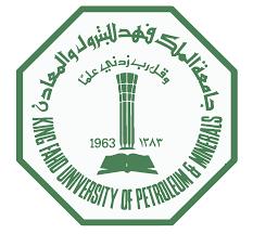 وظائف شاغرة بجامعة الملك فهد للبترول والمعادن للسعوديين  لحملة الدكتوراه والماجستير والبكالوريوس