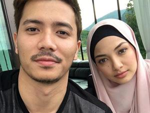 Thumbnail image for Fattah Amin Tidak Akan Berlakon Dengan Neelofa Lagi