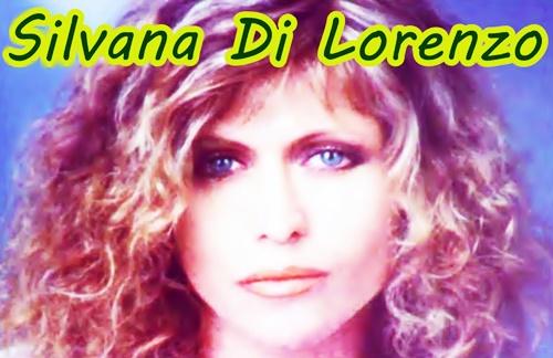 Silvana Di Lorenzo - Palabras Palabras