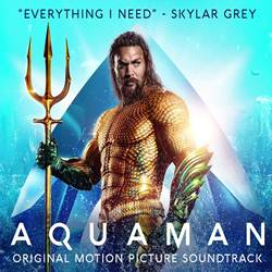 Baixar Música Everything I Need – Skylar Grey Mp3