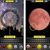 تطبيق Telescope 45x Zoom Camera مدفوع للأندرويد - تحميل مباشر
