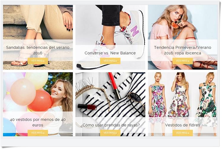 trends-gallery-blogger-fashion-moda-low-cost-stileo