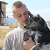 Τα αδέσποτα σκυλιά της Αθήνας τον Νοέμβριο στο CineDoc