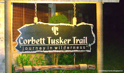 tiger-resorts-near-Corbett-park