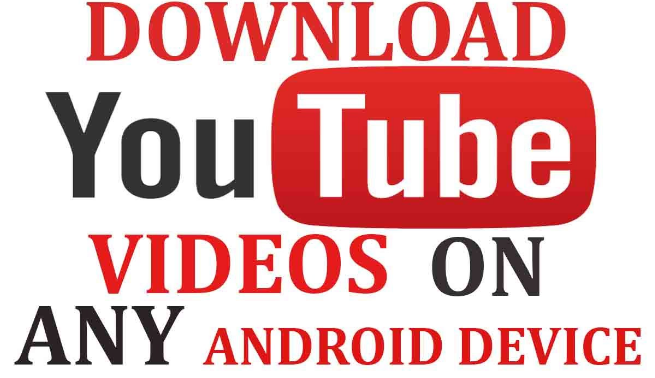 How to download youtube videos on android device rd singh how to download youtube videos on android mobile ccuart Gallery