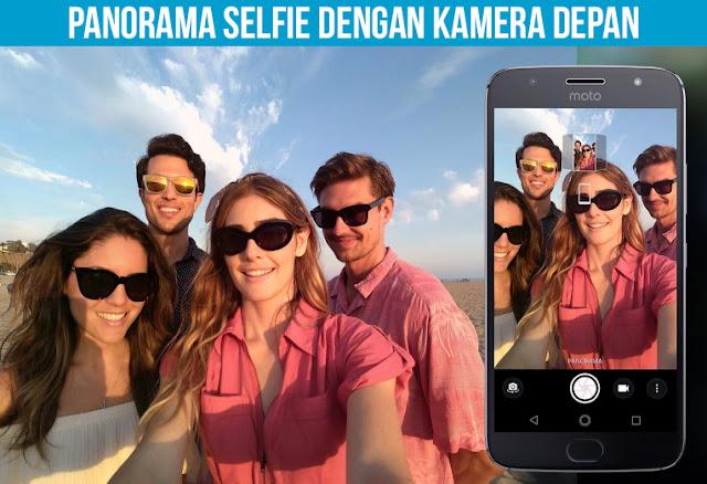 Moto G5S Plus: Dual Camera, Premium, Terjangkau, Gak Ada Minusnya!