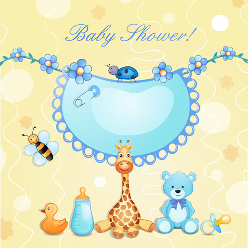 cute_baby-card-creative-design-graphic-vector-by-Saltaalavista-Blog