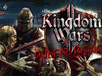 Download Kingdom Wars 2 Battles The Undead Rising