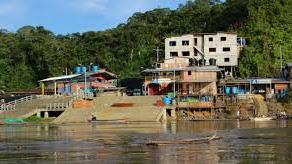En Puerto Meluk instalaran Unidad de Fiscalía Local